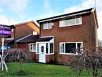 Thumbnail for sale in Shoreswood, Sharples, Bolton
