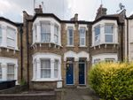 Thumbnail for sale in Chelmsford Road, London