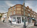 Thumbnail to rent in Knights Hill, West Norwood