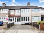 Thumbnail to rent in Goldsmith Avenue, Romford