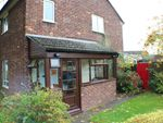 Thumbnail for sale in Whitewood Way, Worcester