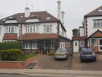 Thumbnail to rent in Argyle Road, North Finchley