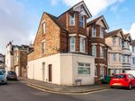 Thumbnail to rent in Boscombe Road, Folkestone