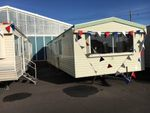 Thumbnail for sale in St Osyth Beach Holiday Park, Beach Road, St Osyth, Clacton-On-Sea