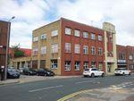 Thumbnail to rent in Kingston House, Myton Street, Hull