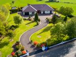 Thumbnail to rent in 419 Foreglen Road, Dungiven