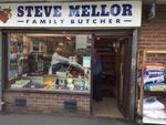 Thumbnail for sale in Mellors Butchers, Nuneaton