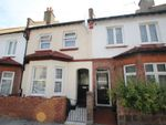 Thumbnail for sale in Tunstall Road, Croydon