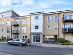 Thumbnail for sale in Tean House, Havergate Way, Reading