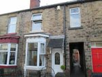 Thumbnail to rent in Eskdale Road, Sheffield
