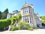 Thumbnail to rent in Denewood Grange, London Road West, Bath, Somerset