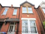 Thumbnail for sale in Deacon Road, Dollis Hill