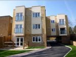 Thumbnail to rent in Princes Road, Redhill