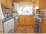 Thumbnail to rent in Morris Court, Birmingham New Road, Wolverampton