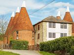Thumbnail for sale in Amsbury Farm, East Street, Hunton, Kent