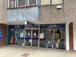Thumbnail to rent in Unit 2, 11-12 Middle Street, Horsham
