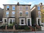 Thumbnail for sale in Wilberforce Road, London