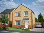Thumbnail to rent in Skelmersdale Road, Skelmersdale