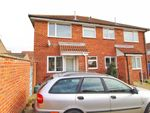 Thumbnail for sale in Henrietta Close, Wivenhoe, Colchester