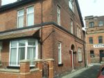 Thumbnail to rent in Bedford Street, 4Ba, Bolton