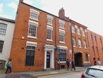 Thumbnail for sale in 35 & 37 Vittoria Street, Birmingham