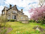 Thumbnail for sale in Springwood Road, Thongsbridge, Holmfirth