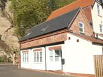Thumbnail to rent in The Coach House, Ap5, 1A Peveril Drive