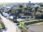 Thumbnail for sale in Monkton Bridge, Monkton, Pembroke