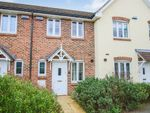 Thumbnail for sale in 3 Smeeds Close, East Grinstead, West Sussex