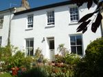 Thumbnail to rent in Penrose Terrace, Penzance