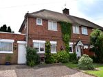 Thumbnail for sale in Mill Lane, Earl Shilton, Leicester, Leicestershire