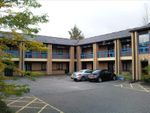 Thumbnail to rent in 2-4 & 16-18 Ensign Business Centre, Westwood Business Park, Coventry, West Midlands