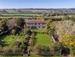 Thumbnail for sale in Kynaston, Ledbury, Herefordshire