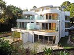 Thumbnail to rent in Bingham Avenue, Canford Cliffs, Poole