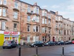 Thumbnail for sale in Dixon Avenue, Glasgow