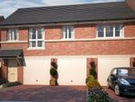 "Thumbnail to rent in ""Anker"" at Whitworth Park Drive, Houghton Le Spring"