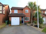 Thumbnail to rent in Wheatlands, Fareham