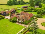 Thumbnail for sale in Alfold Road, Dunsfold, Godalming