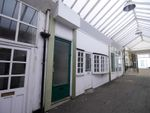 Thumbnail to rent in Yarborough Arcade, High Street, Shanklin, Isle Of Wight.