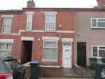 Thumbnail to rent in 4 Bed 4 Bath Northfield Road, Stoke, Coventry