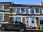 Thumbnail to rent in Usk Road, Bargoed