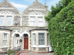 Thumbnail for sale in Wokingham Road, Reading