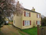 Thumbnail for sale in Bridge Road, Long Sutton, Spalding