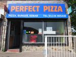 Thumbnail for sale in Hot Food Take Away S70, South Yorkshire