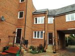 Thumbnail to rent in Wellway Court, Morpeth