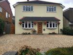 Thumbnail for sale in Sheepcot Lane, Watford, Hertfordshire