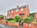 Thumbnail to rent in Meadow Way, Heavitree, Exeter