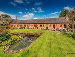 Thumbnail to rent in The Coach House, Ellerton, Newport, Shropshire