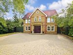Thumbnail for sale in Eynsford Road, Crockenhill, Kent