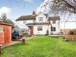 Thumbnail for sale in Bardfield Road, Thaxted, Dunmow, Essex